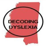Decoding Dyslexia-MS